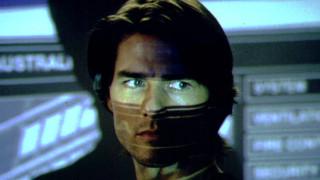 «Mission Impossible 7»: Σταμάτησαν τα γυρίσματα στην Ιταλία λόγω κοροναϊού