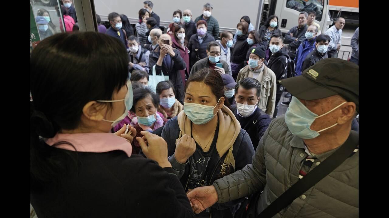 https://cdn.cnngreece.gr/media/news/2020/02/25/208914/photos/snapshot/china-mask.jpg