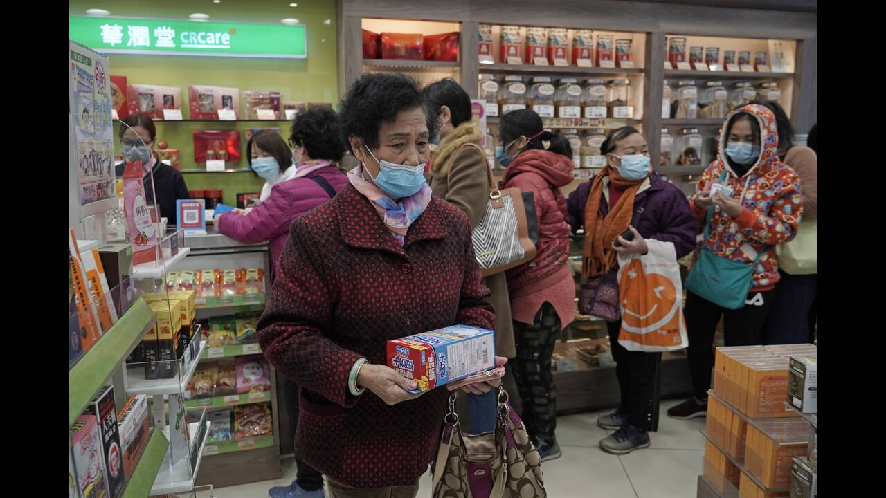 https://cdn.cnngreece.gr/media/news/2020/02/25/208914/photos/snapshot/china-mask1.jpg