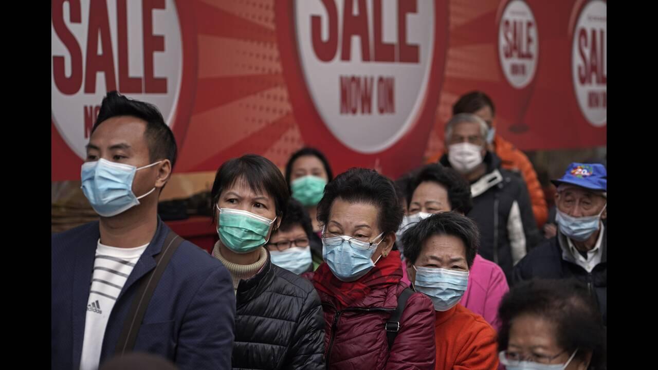 https://cdn.cnngreece.gr/media/news/2020/02/25/208914/photos/snapshot/china-mask6.jpg