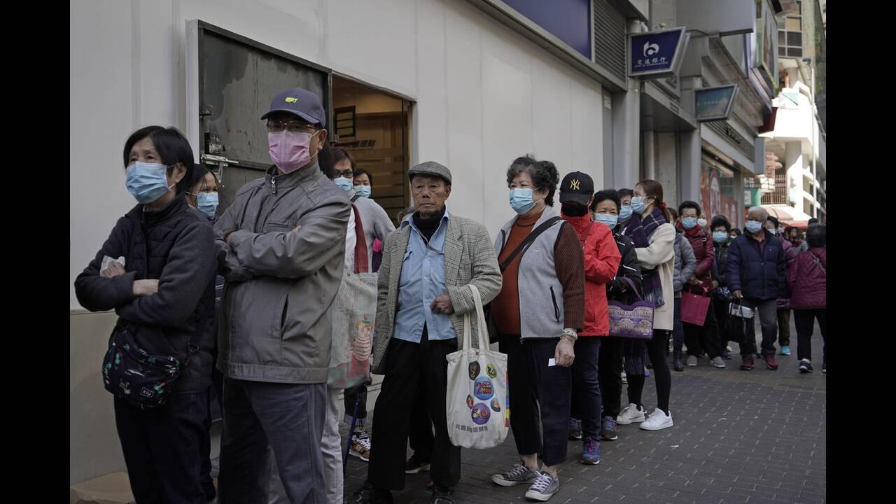 https://cdn.cnngreece.gr/media/news/2020/02/25/208914/photos/snapshot/china-mask8.jpg