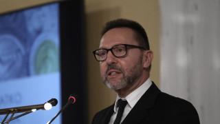 Φορολογικά κίνητρα για την προαιρετική συνταξιοδοτική ασφάλιση ζήτησε ο Στουρνάρας