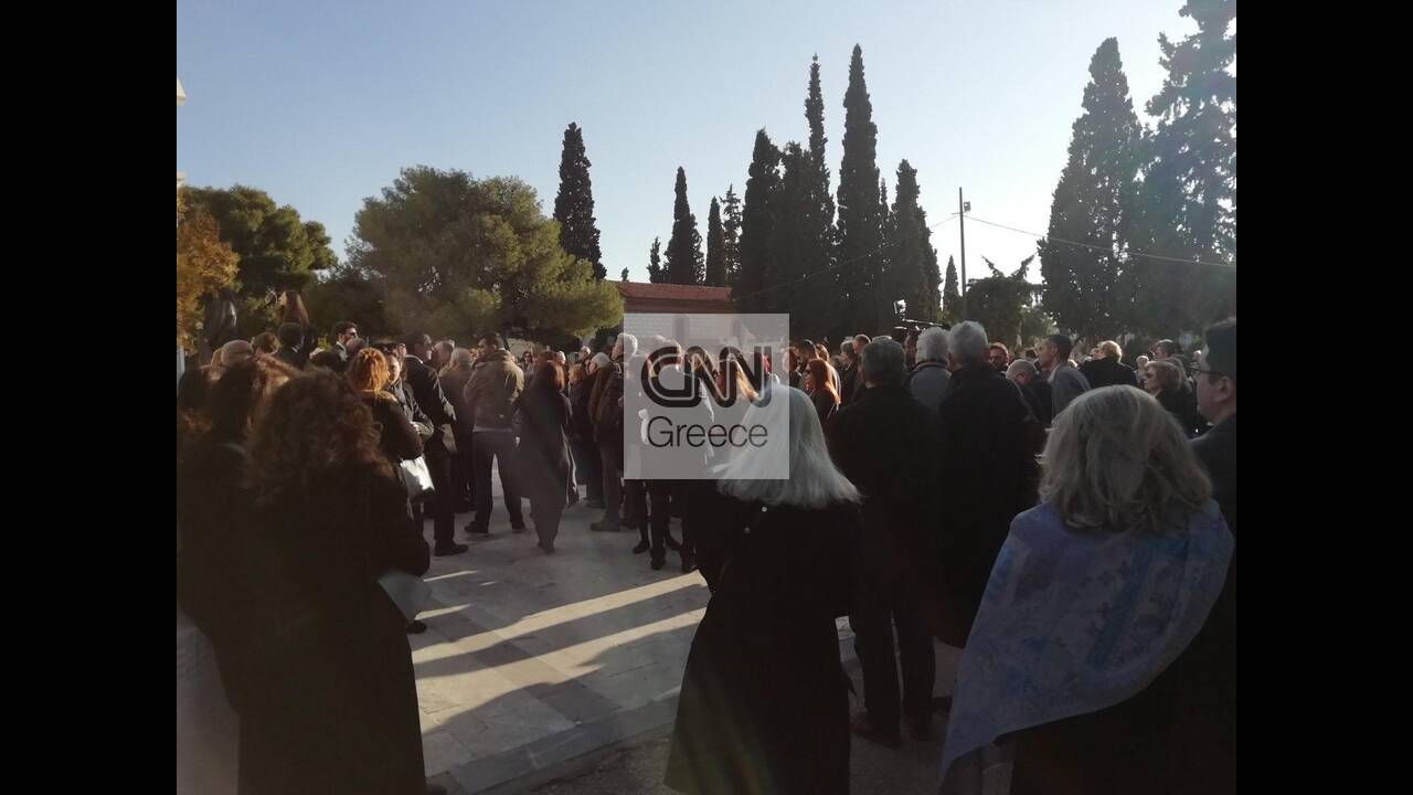https://cdn.cnngreece.gr/media/news/2020/02/25/208933/photos/snapshot/1.jpg