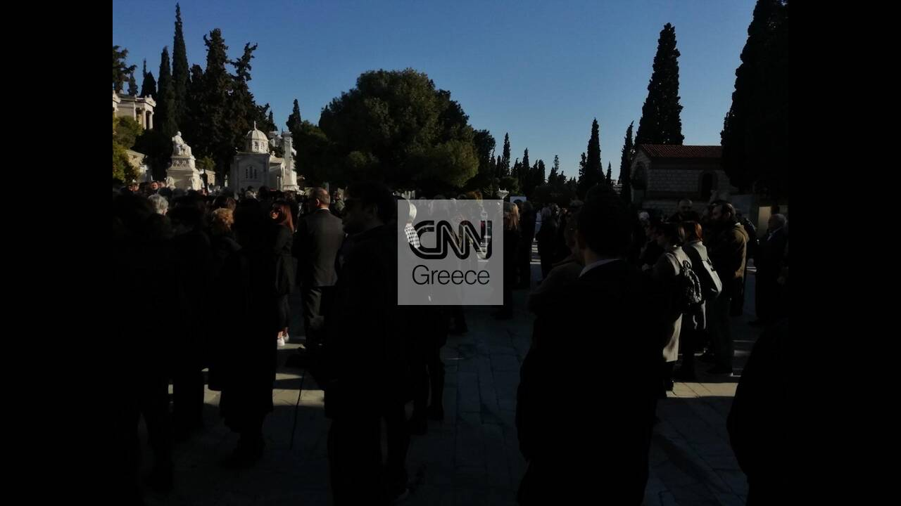 https://cdn.cnngreece.gr/media/news/2020/02/25/208933/photos/snapshot/3.jpg