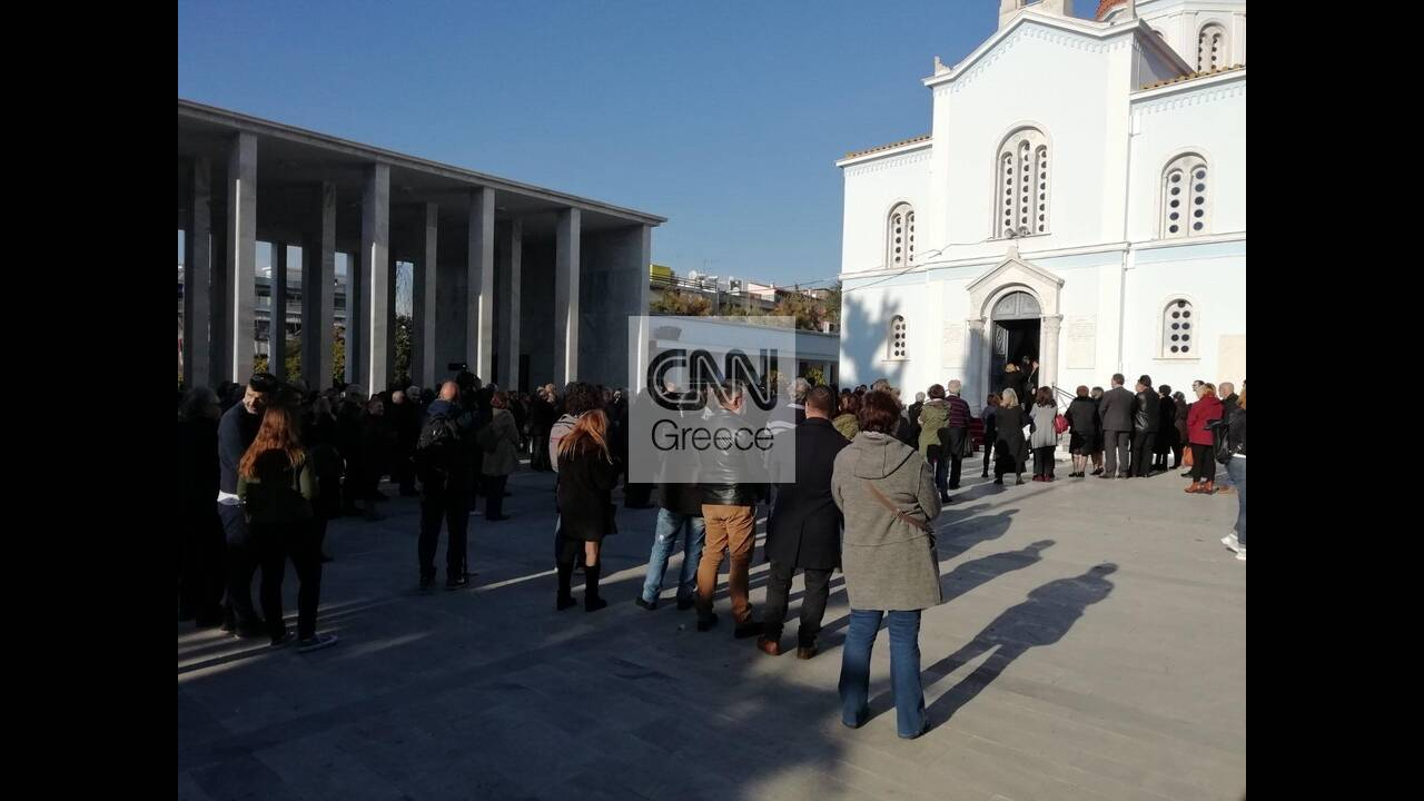 https://cdn.cnngreece.gr/media/news/2020/02/25/208933/photos/snapshot/4.jpg