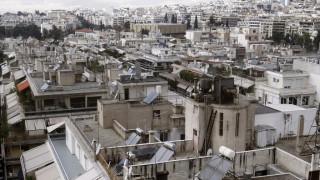 Εξοικονομώ κατ' οίκον: Εντός ημερών ο νέος κύκλος του προγράμματος