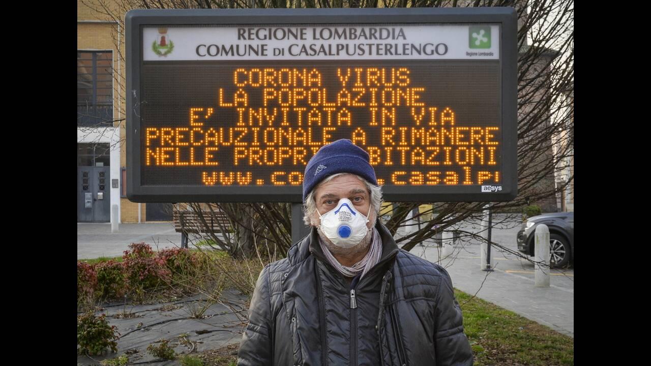 https://cdn.cnngreece.gr/media/news/2020/02/25/208967/photos/snapshot/22321604.jpg