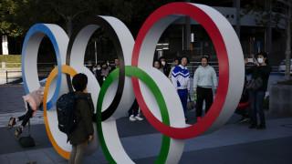 Στέλεχος ΔΟΕ: Κίνδυνος για τους Ολυμπιακούς του Τόκιο λόγω κοροναϊού