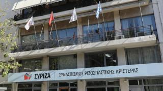 Πηγές ΣΥΡΙΖΑ για Novartis: Καταρρίπτονται τα περί σκευωρίας που λένε ΝΔ - ΚΙΝΑΛ