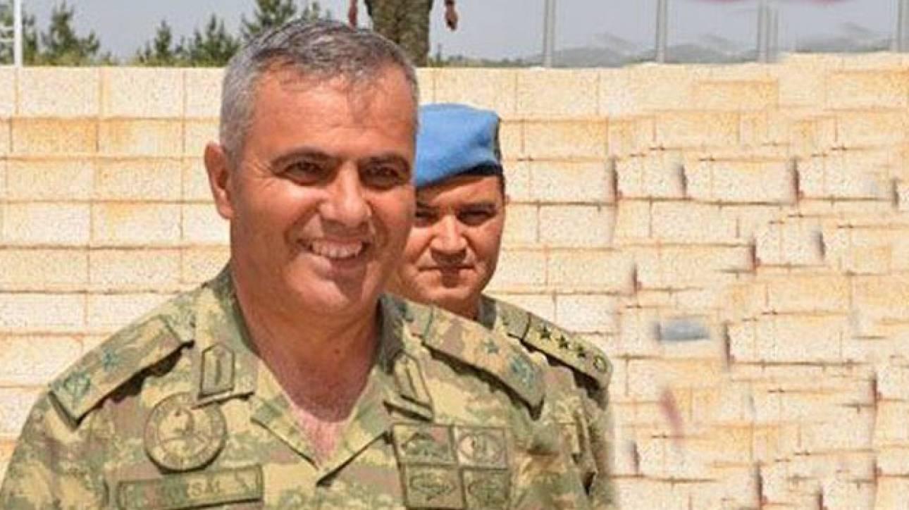 Λιβύη: Νεκρός Τούρκος διοικητής από δυνάμεις του Χαφτάρ