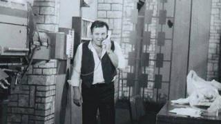 Κώστας Βουτσάς: Συγκλονισμένος από τον θάνατό του ο Γιάννης Βογιατζής