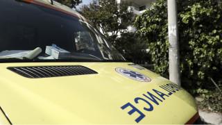 Τραγωδία στο Βόλο: Πέθανε 11χρονος