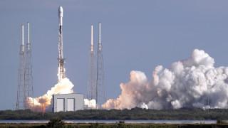 Πιο κοντά στον διαστημικό τουρισμό; Η SpaceX ξεκινά την κατασκευή βιομηχανικής μονάδας παραγωγής