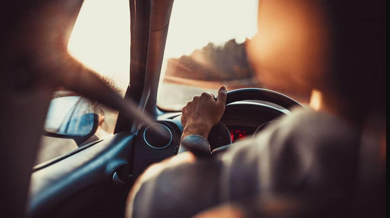 Δυσκοιλιότητα στις διακοπές: Tips ταχείας «ανακούφισης» πριν την έξοδο της Καθαράς Δευτέρας