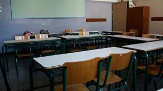 Ιεράπετρα: Αποβλήθηκε ολόκληρο τμήμα Γυμνασίου για αλκοόλ μέσα στο σχολείο