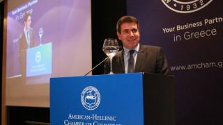 Αναγνωστόπουλος: Με 4 κλικ η δήλωση των «ξεχασμένων» τετραγωνικών
