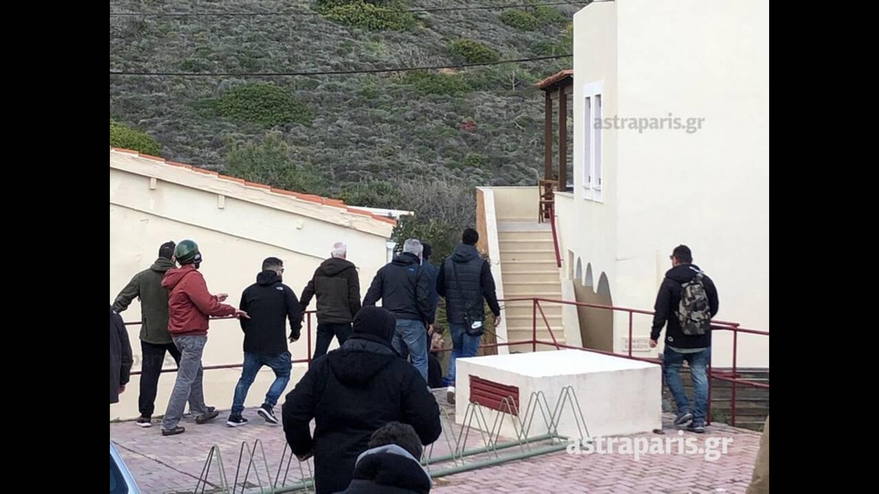 https://cdn.cnngreece.gr/media/news/2020/02/26/209057/photos/snapshot/karfas_-mat1.jpg