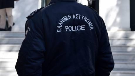 Σε διαθεσιμότητα αστυφύλακας - Πυροβόλησε κατά τη διάρκεια διαπληκτισμού για τροχαίο