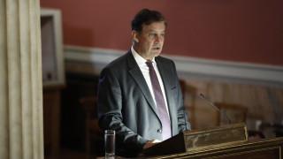 Κοροναϊός- Δημόπουλος: Το 85% των νοσούντων θα έχει ήπια συμπτώματα