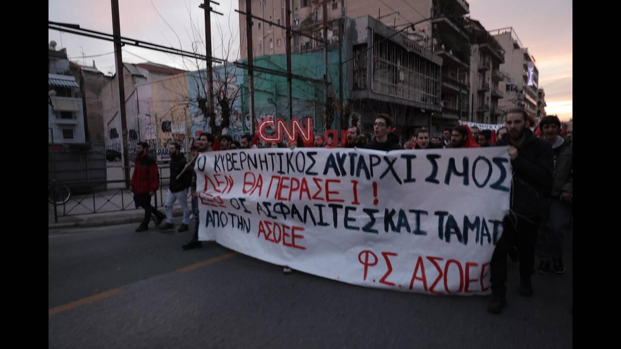https://cdn.cnngreece.gr/media/news/2020/02/26/209084/photos/snapshot/87824332_487051308657136_3140486189983727616_n.jpg