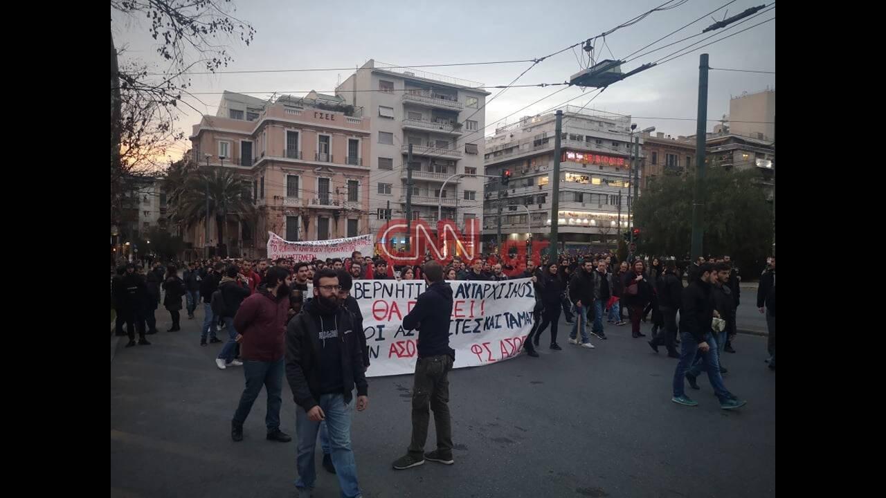 https://cdn.cnngreece.gr/media/news/2020/02/26/209084/photos/snapshot/87995869_774916916365480_4514773727820382208_n.jpg