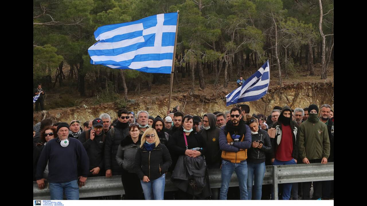 https://cdn.cnngreece.gr/media/news/2020/02/26/209092/photos/snapshot/mutilini-10.jpg