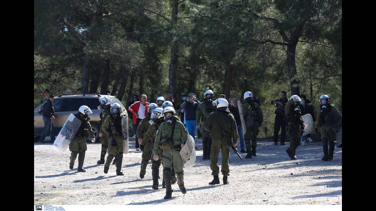 https://cdn.cnngreece.gr/media/news/2020/02/26/209092/photos/snapshot/mutilini-13.jpg