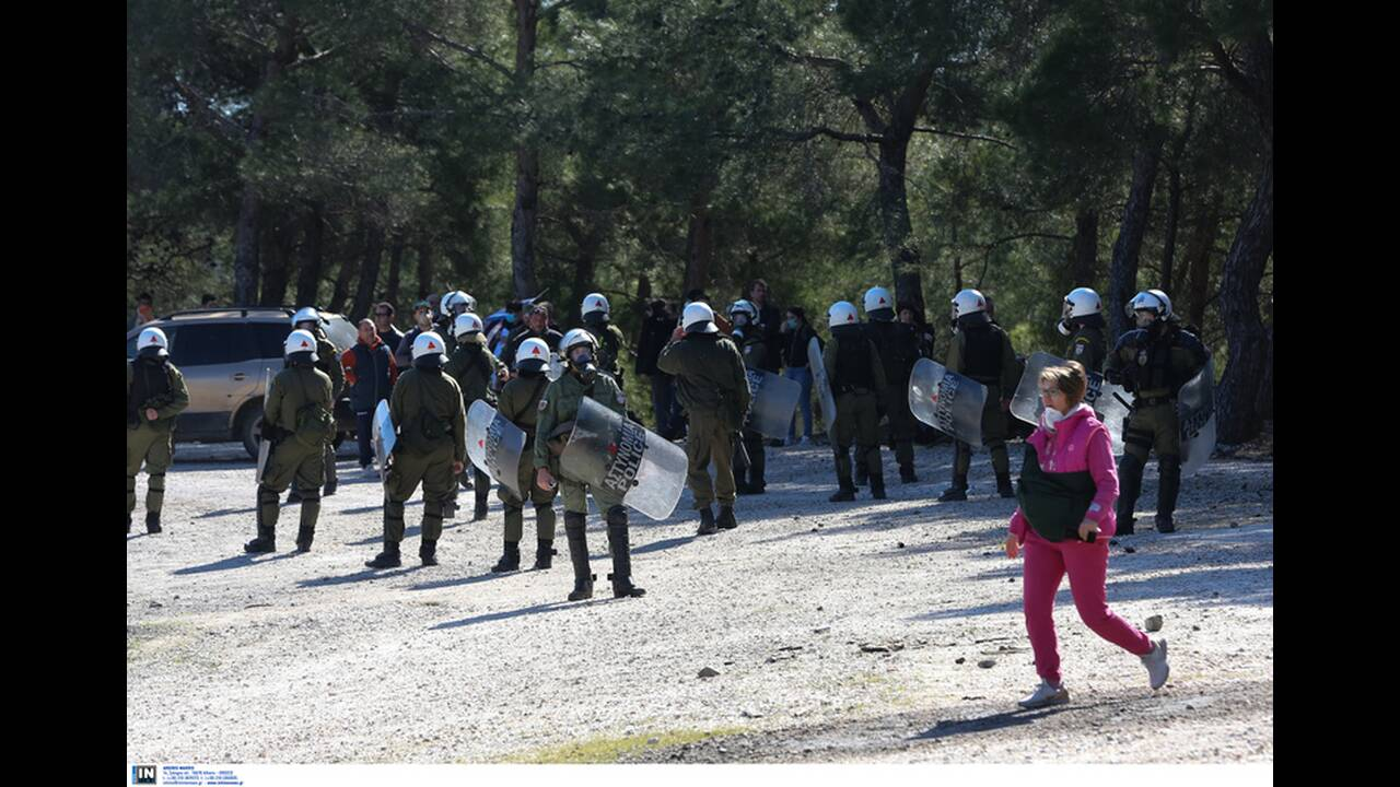 https://cdn.cnngreece.gr/media/news/2020/02/26/209092/photos/snapshot/mutilini-20.jpg