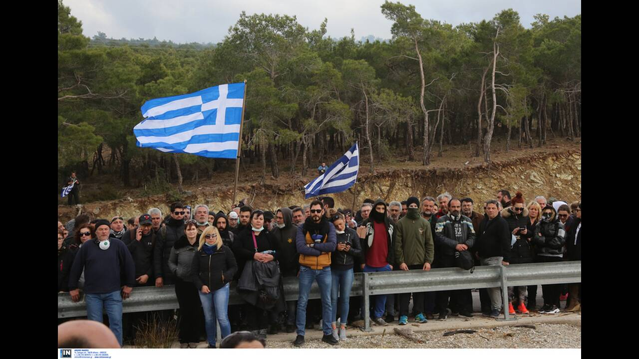 https://cdn.cnngreece.gr/media/news/2020/02/26/209092/photos/snapshot/mutilini-3.jpg