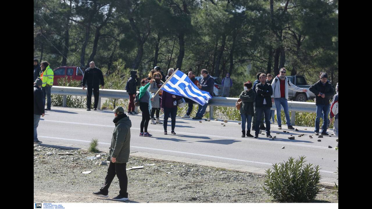 https://cdn.cnngreece.gr/media/news/2020/02/26/209092/photos/snapshot/mutilini-8.jpg