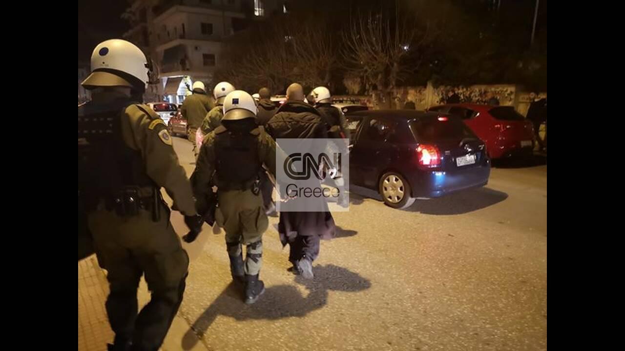 https://cdn.cnngreece.gr/media/news/2020/02/26/209093/photos/snapshot/gada-em-1.jpg