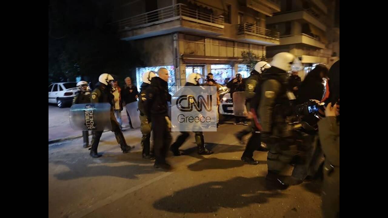 https://cdn.cnngreece.gr/media/news/2020/02/26/209093/photos/snapshot/gada-em-2.jpg