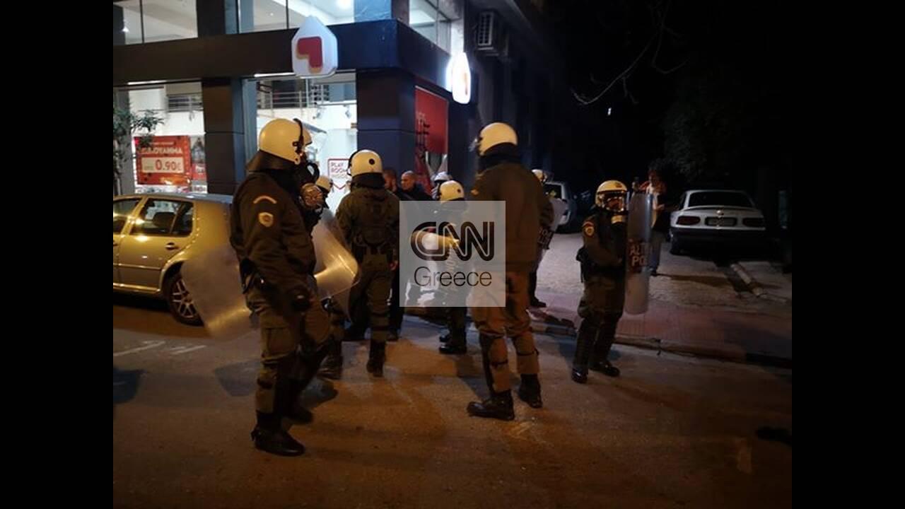 https://cdn.cnngreece.gr/media/news/2020/02/26/209093/photos/snapshot/gada-em-3.jpg