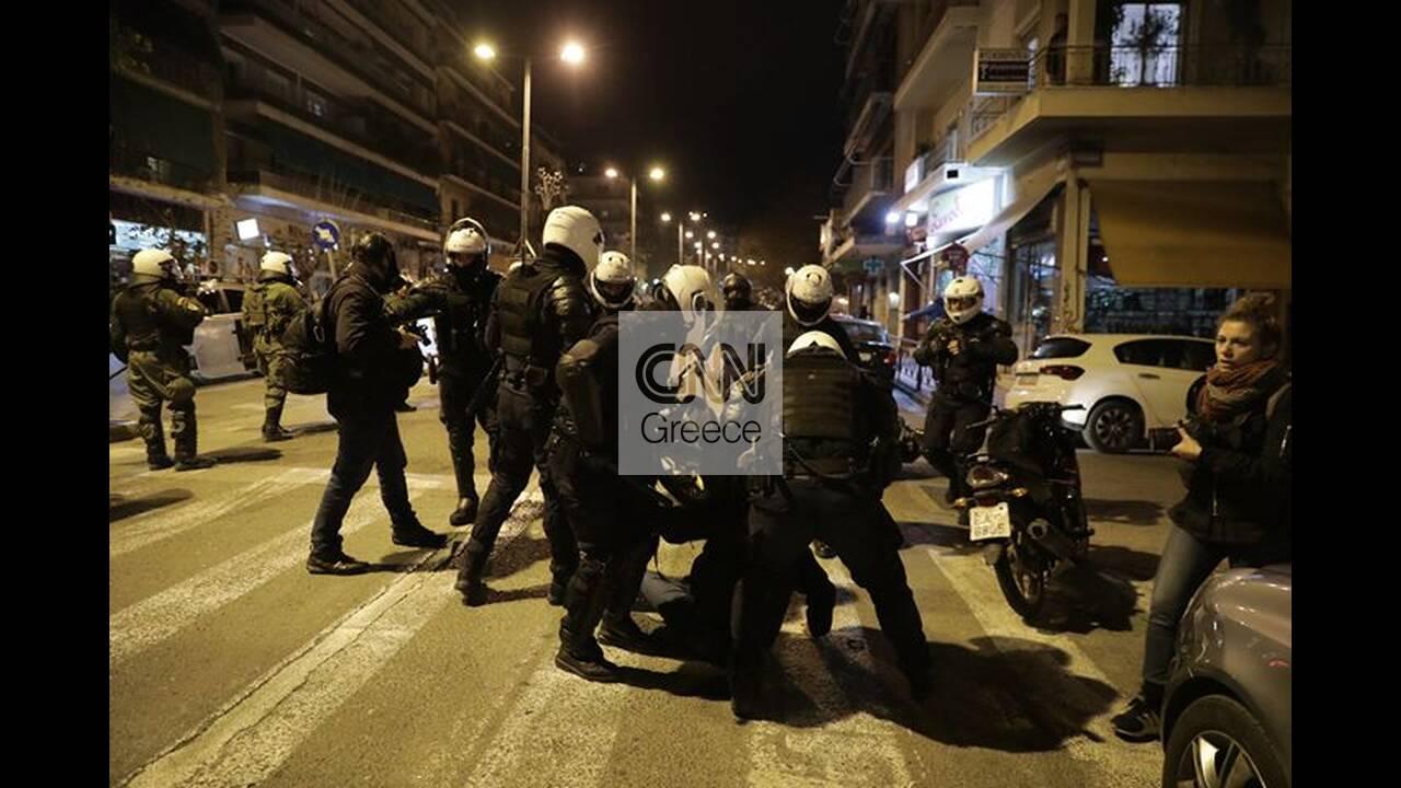 https://cdn.cnngreece.gr/media/news/2020/02/26/209093/photos/snapshot/gada-lp-1.jpg
