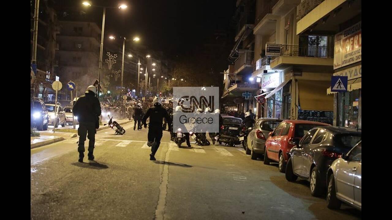 https://cdn.cnngreece.gr/media/news/2020/02/26/209093/photos/snapshot/gada-lp-4.jpg