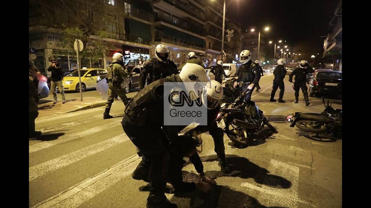 https://cdn.cnngreece.gr/media/news/2020/02/26/209093/photos/snapshot/gada-lp-6.jpg