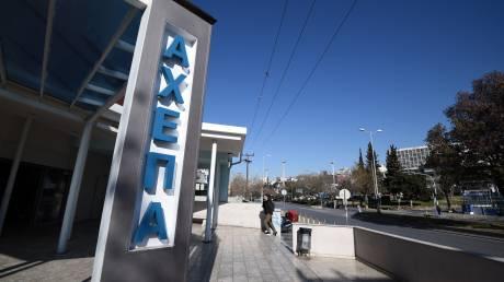 Ο κοροναϊός έφτασε στην Ελλάδα: Ιχνηλατούνται οι επαφές της 38χρονης