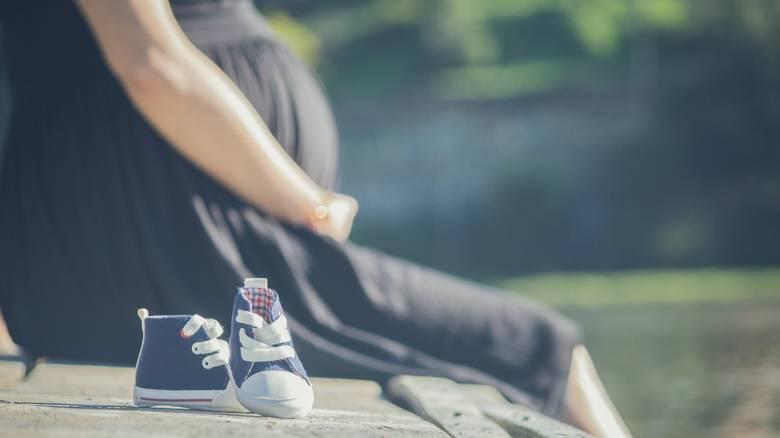 Επίδομα γέννησης: Βήμα-βήμα πως να συμπληρώσετε την αίτηση