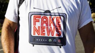 Το επείγον, το fake, και η μάχη της πληροφόρησης