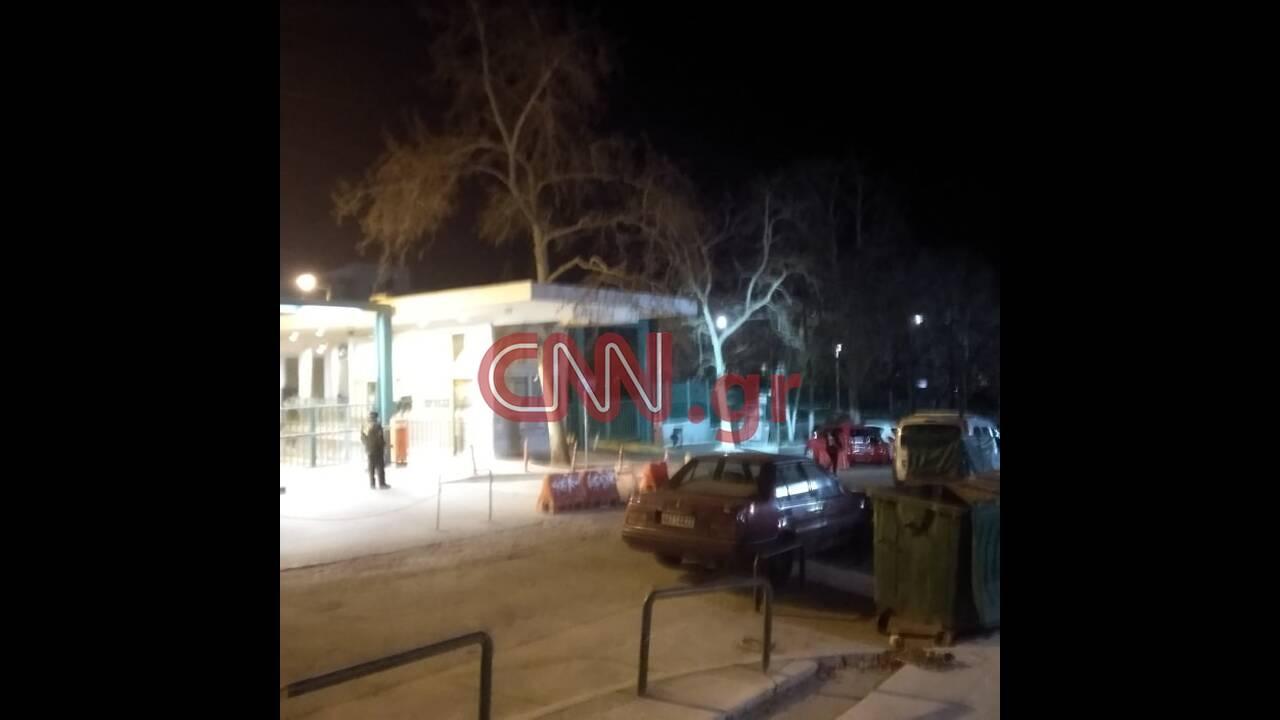 https://cdn.cnngreece.gr/media/news/2020/02/26/209133/photos/snapshot/1.jpg
