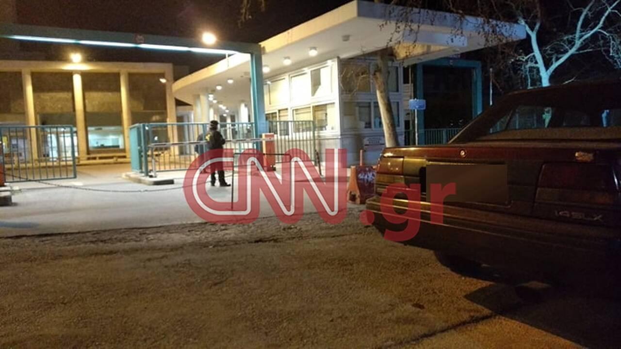 https://cdn.cnngreece.gr/media/news/2020/02/26/209133/photos/snapshot/3.jpg