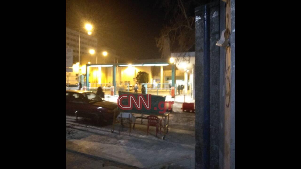https://cdn.cnngreece.gr/media/news/2020/02/26/209133/photos/snapshot/5.jpg
