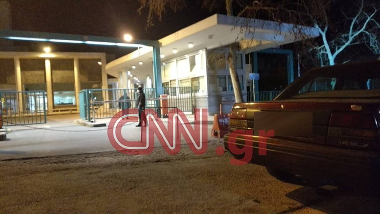 https://cdn.cnngreece.gr/media/news/2020/02/26/209133/photos/snapshot/koronaios-thessaloniki.jpg
