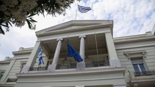 Αντιπαράθεση ΥΠΕΞ-Τσαβούσογλου για την καταδίκη του ψευτομουφτή της Ξάνθης