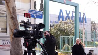 Κοροναϊός στην Ελλάδα: Ήπια τα συμπτώματα της 38χρονης - Ελέγχονται πολλά ύποπτα κρούσματα