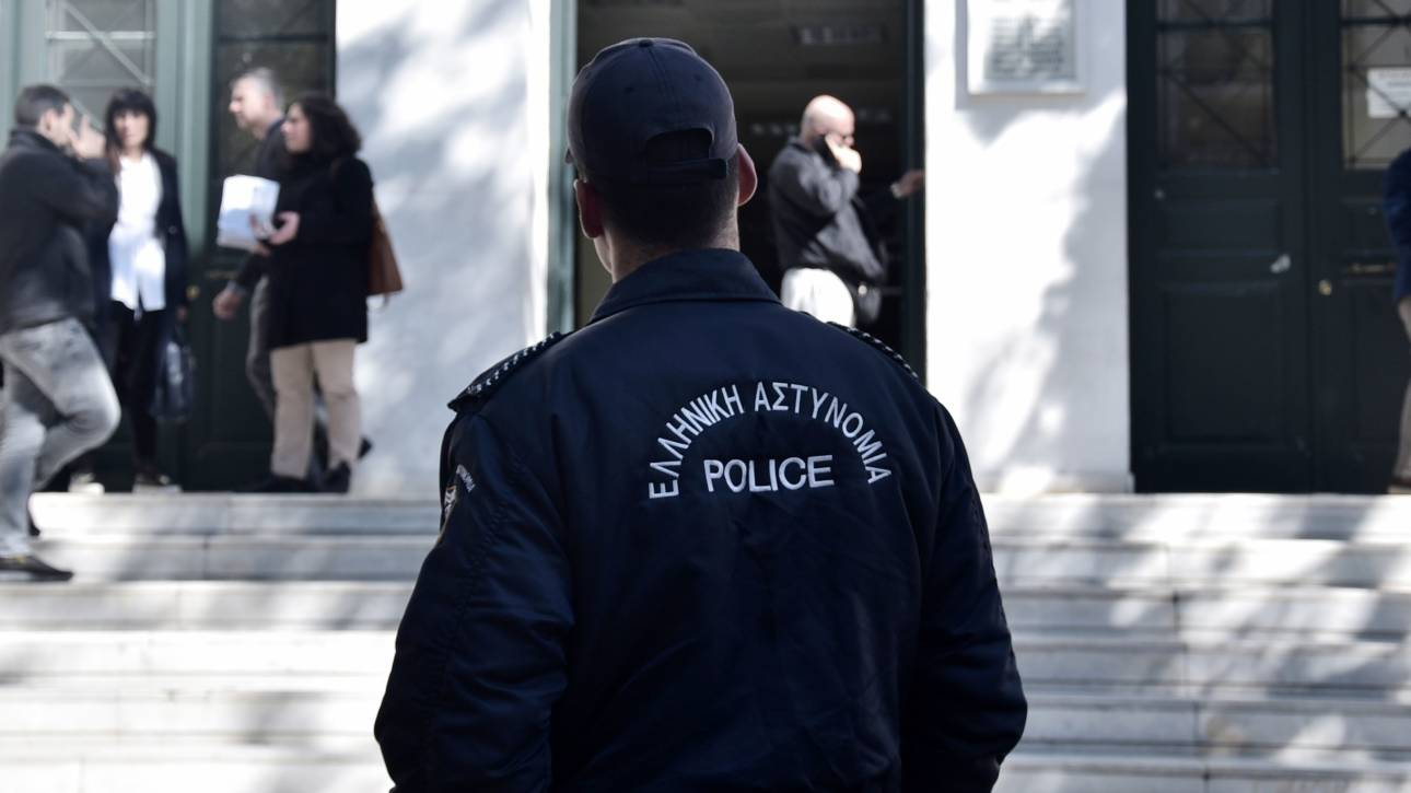 Τροχαίο στο Χολαργό με πυροβολισμό: Στον εισαγγελέα αστυνομικός και πολίτης