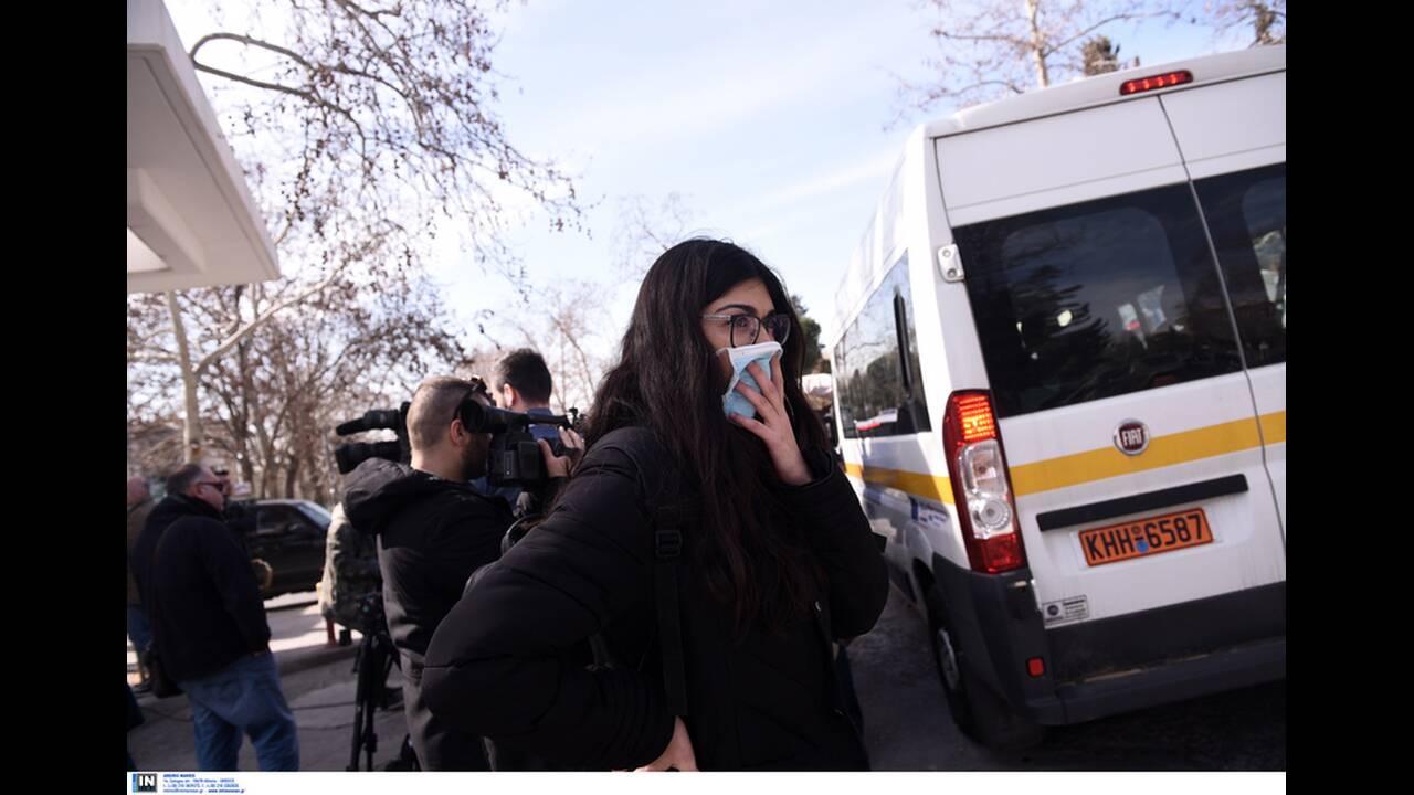 https://cdn.cnngreece.gr/media/news/2020/02/27/209182/photos/snapshot/thessaloniki-axepa-1.jpg