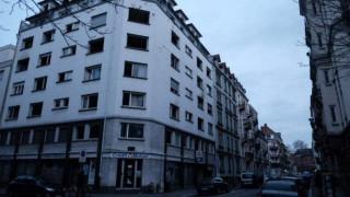 Γαλλία: Πέντε νεκροί και επτά τραυματίες σε πυρκαγιά στο Στρασβούργο