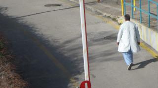 Κοροναϊός στην Ελλάδα: Ποιοι θεωρούνται άτομα υψηλού κινδύνου