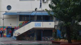 Οι μεταρρυθμίσεις του υπουργείου Παιδείας – Όλες οι αλλαγές στα σχολεία